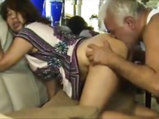 hairy anal indian